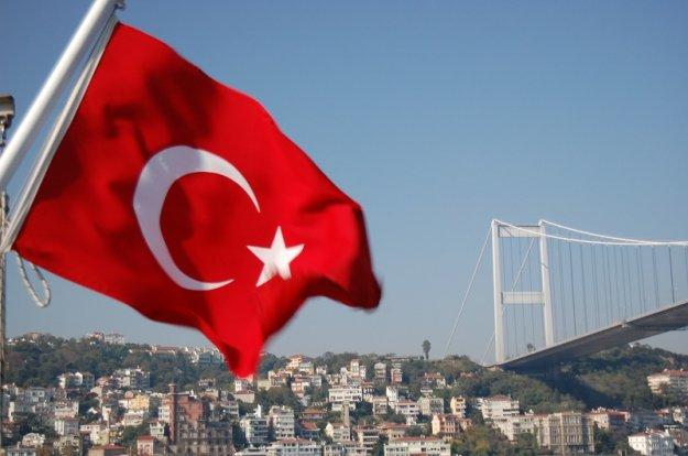 Φόβοι για ντόμινο πτωχεύσεων στην Τουρκία