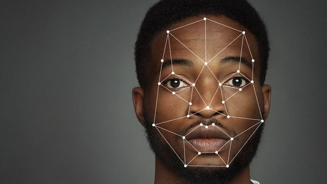 Amnesty: Ban dangerous facial recognition technology that amplifies racist policing