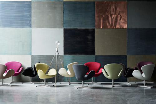 de esa manera una vez explicado el concepto vemos como el cuerpo de esta silla resulta resulta totalmente ergonmico y confortable
