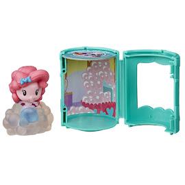 My Little Pony Blind Bags, Capsule Pinkie Pie Equestria Girls Cutie Mark Crew Figure