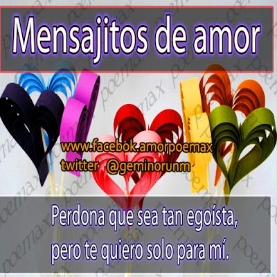 frases-románticas-de-amor