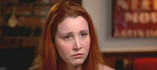 Σοκάρει η θετή κόρη του Γούντι Άλεν: «Με έβαλε να παίξω και ήρθε πίσω μου»