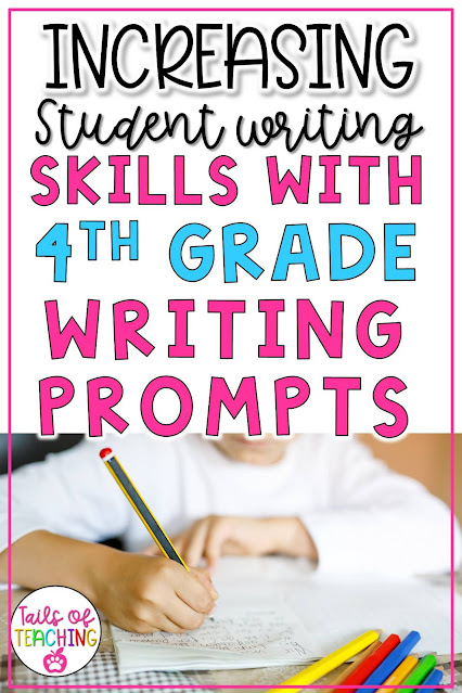 4th-grade-writing-prompts