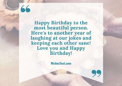 sister birthday image