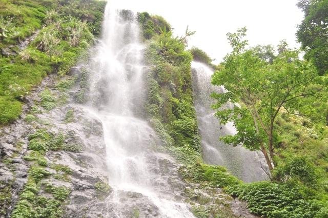 Wisata Lengkap Kota Bondowoso Wisata Lengkap Kota Bondowoso