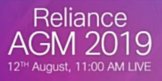 Jio GigaFibre, Jio DTH launch date, How to do registration