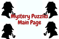 Mystery Puzzles Main Page