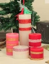 http://lasmanualidades.imujer.com/6900/velas-decoradas-para-ano-nuevo