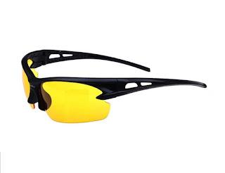 jual-kacamata-anti-silau.jpg