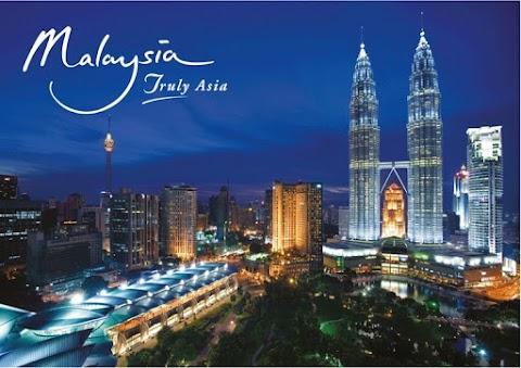 Jasa Import Malaysia
