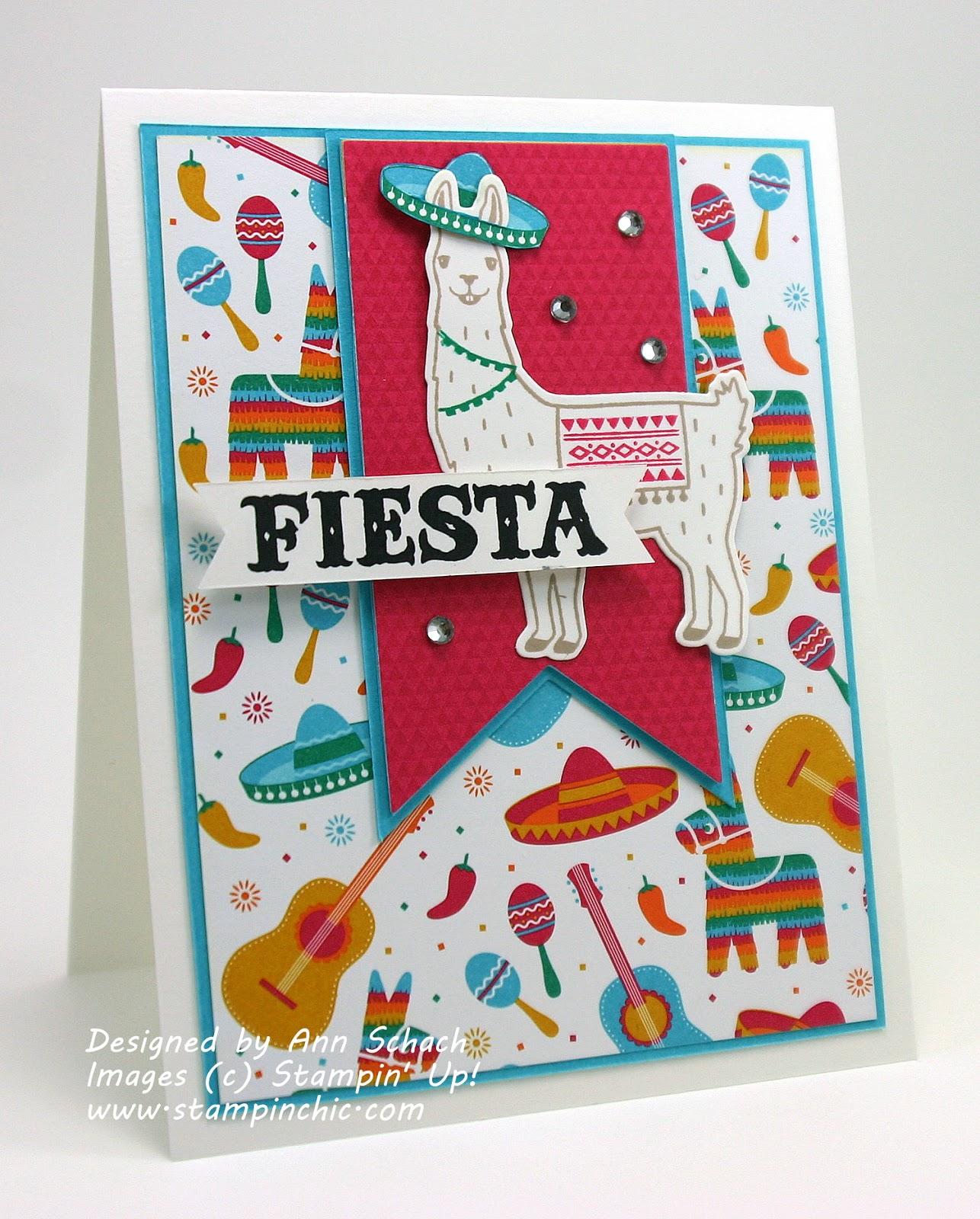 Фиеста открытки