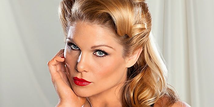 Beth Phoenix Returns to NXT