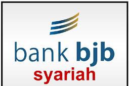 Kredit Bank BJB Multiguna 2018