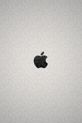 20 Best Apple logo HD wallpapers for iphone 4