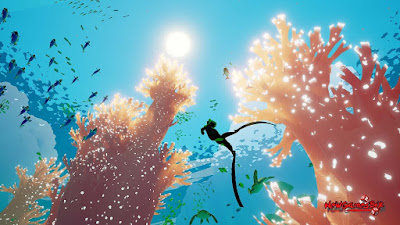 ABZU PC Download Free