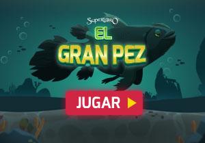 https://superlibro.tv/pages/games/el-gran-pez