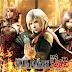 Final Fantasy: Awakening v1.19.2 Apk Mod