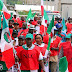 Minimum wage: Labour unions under fire for insisting on nationwide strike