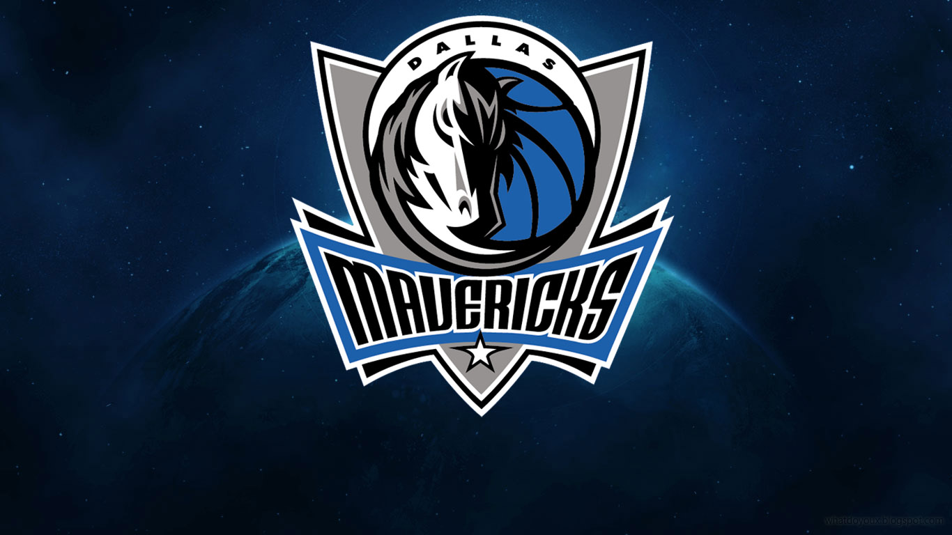 Dallas Mavericks iPhone Wallpaper - 2020 NBA iPhone Wallpaper |Dallas Mavericks Wallpapers