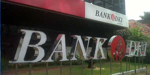 Bank DKI Kembali Memebuka Lowongan Kerja Yang Terbaru