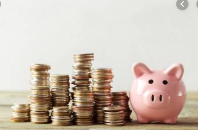 ¿Por qué es tan difícil ahorrar?