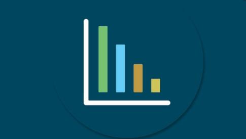 Berapa Jumlah Minimal Visitor blog Untuk Daftar Google Adsense