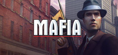 Mafia-GOG