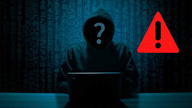 قراصنة يقومون باختراق المواقع الإباحية ويهددون بنشر فضائح لملايين المشتركين