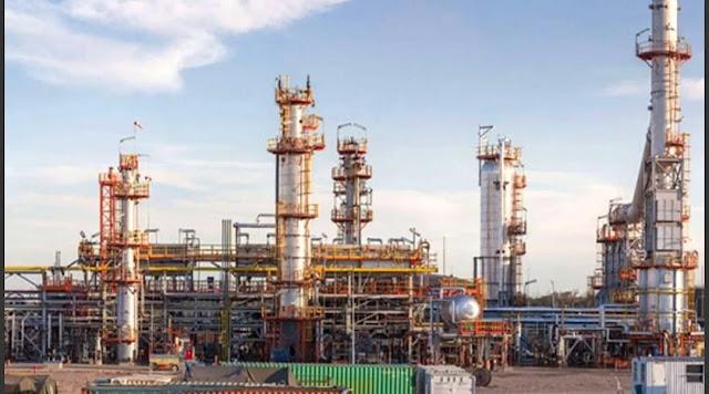 Petroleros bonaerenses finalmente acataron conciliación y Trabajo la dictó ahora para los privados