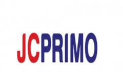 Lowongan Kerja Sales di JCPRIMO