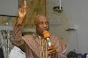 Primate Ayodele's Shocking Prophecies For 2020          +Prophecy Book Set For Release In July