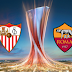 Sevilla vs Roma Full Match & Highlights 06 August 2020