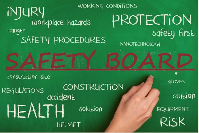 #SafetyBoard: 2.Motivazione e Fattore Umano nella gestione della sicurezza