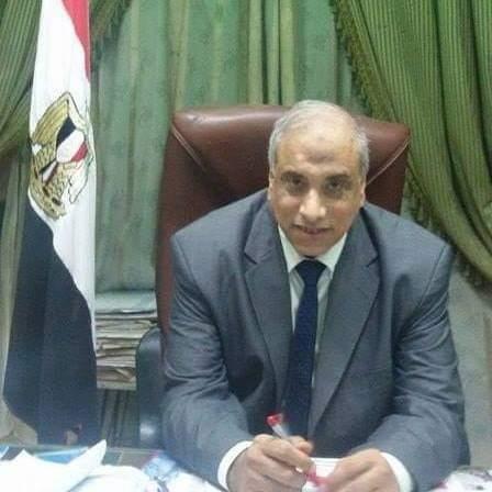 ٢٥ يناير عيدا للشرطة وللشعب الأبى / الأهرام نيوز
