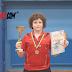 Azur Hanić zlatom završio sezonu!!