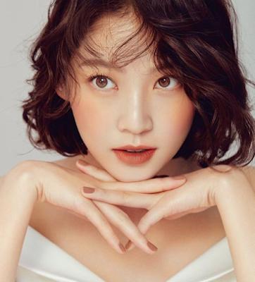 Flower Crew: Joseon Marriage Agency [JTBC] (2019) - Gae-Ddong