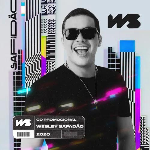 Wesley Safadão - Promocional - 2020 - Repertório Novo