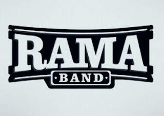 Rama Band Bertahan Mp3