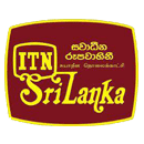 http://www.sinhalamp3.today/2012/10/itn-live.html