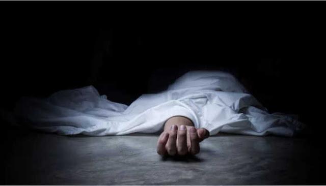 Hasil Visum Jenazah TKW dalam Koper di Makkah Arab Saudi Tak Ada Tanda Kekerasan, Apa Sebab Kematiannya?