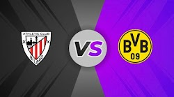 مشاهدة مباراة دورتموند وبيلباو بث مباشر اليوم بتاريخ 24-07-2021 مباراة ودية