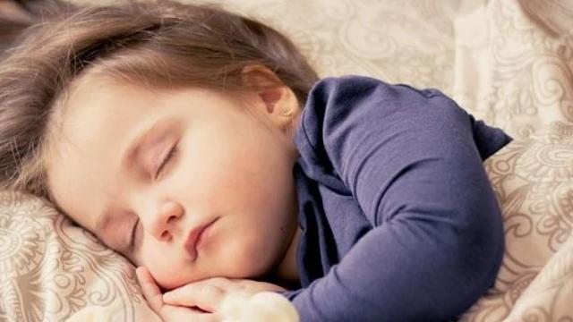 गहरी नींद कैसे ले