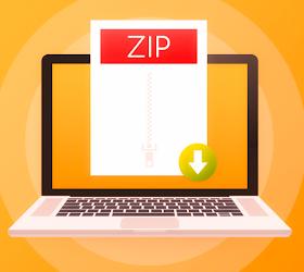 7-Zip for Mac Alternatives