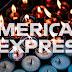 Diwali with American Express | AMEX Diwali Sparkles 2019