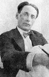 Giuseppe Dosi