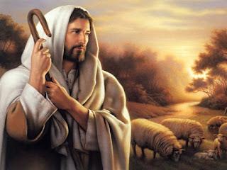O Fato sobre JESUS Que ninguém está sugerindo