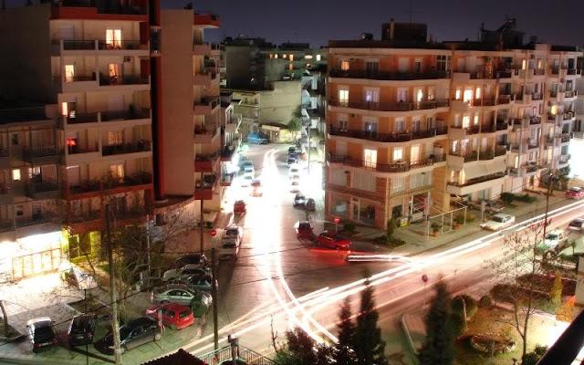 Θεσσαλονίκη: Τα στοιχεία του ΕΟΔΥ για τον κορωνοϊό σε Κορδελιό - Εύοσμο