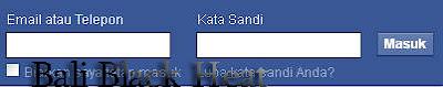 http://contohcaradaftar.blogspot.com/2015/06/cara-masuk-facebook-lewat-hp-android-laptop.html