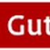 Novedad || Cuarteto de la guerra de Xavier Güell