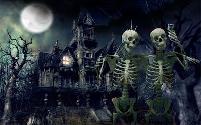 Halloween ImagesHalloween Images